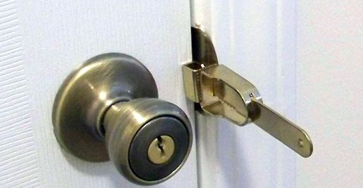 Mudtavern TN Locksmith Store, Mudtavern, TN 615-434-5426